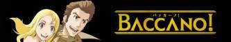 129680-baccano-baccano-banner