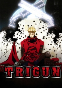 300px-Trigun-poster