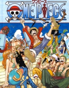 One_Piece,_Volume_61_Cover_(Japanese)