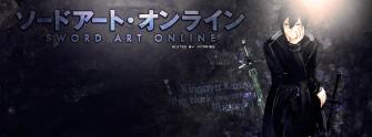 sword_art_online___kirigaya_kazuto__tlc__by_xpjames-d5afnkk