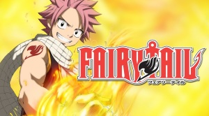 fairytail01