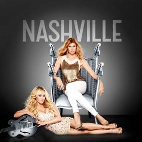 284px-Nashville_(Season_1)