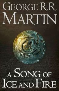 song of ice and fire cover