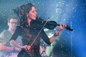 lindsey-stirling-151