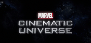 Marvel_Cinematic_Universe_logo