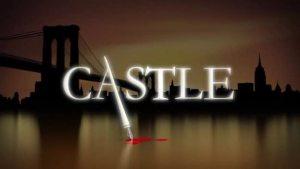 castle title