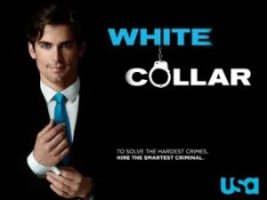 White-collar-logo