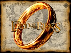 23913_the_lord_of_the_rings