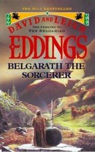 Belgarath_cover
