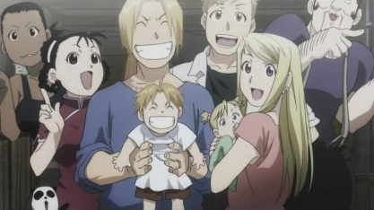 edward-and-winry-had-kids