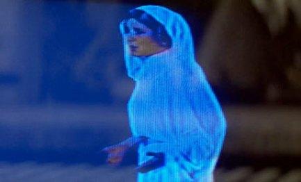Hologram-of-Princess-Leia-007