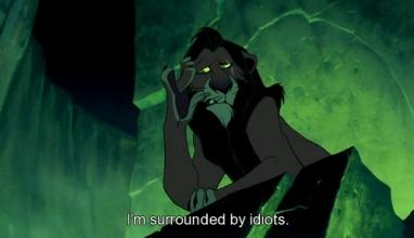 idiots-lion-lion-king-mean-lion-scar-Favim.com-110503
