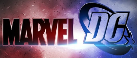 marvel-vs-dc-civil-war-between-fans-marvel-vs-dc