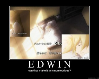 Obviously_Edward_x_Winry_by_SapphiOwO