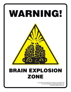 office-sign-brain