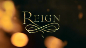 Reign_intertitle