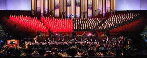 tabernacle-choir-pioneer-day-concert-1-790x316