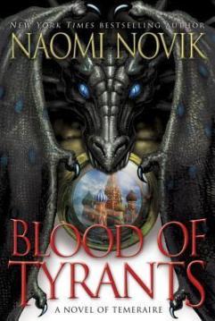 bloodoftyrantscover
