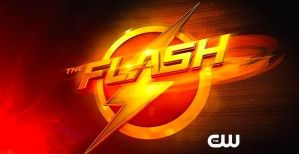 Flash-TV-Show-Teaser-Trailer