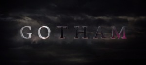 gotham-logo-screencap