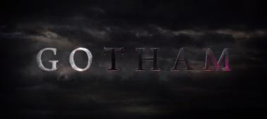 gotham-logo-screencap