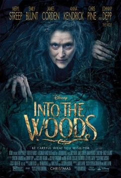 into-the-woods-2014