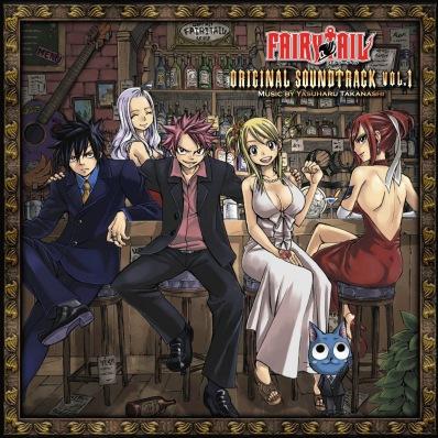 Original_soundtrack_cover