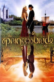 the-princess-bride-original1