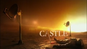 castlemars