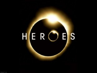 Heroes-Logo-heroes-1600x1200