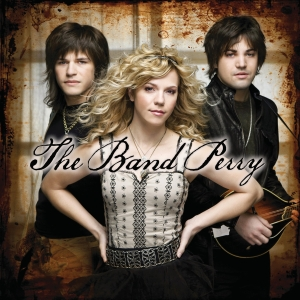 The_Band_Perry_Cover