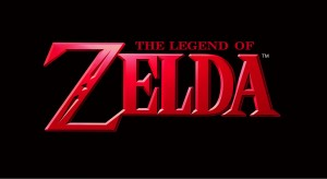 The_Legend_of_Zelda_series_logo