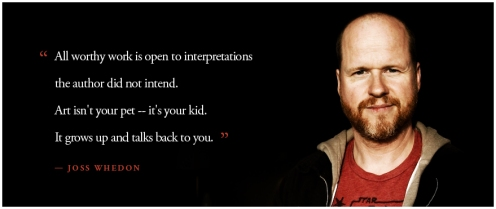 joss-whedons-quotes-4