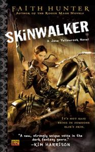 skinwalker-250