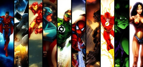 tumblr_static_heroes