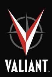 Valiant_logo_new