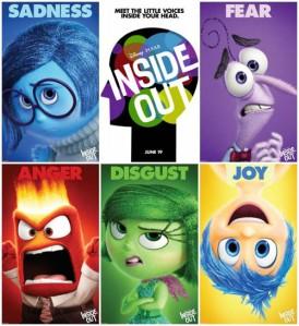 Disney-Pixar-Inside-Out