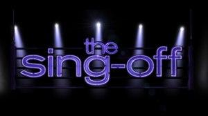 sing_off