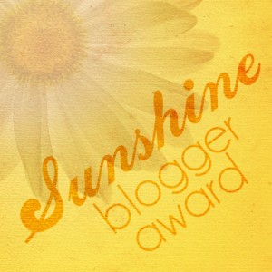 sunshine-award-300x300