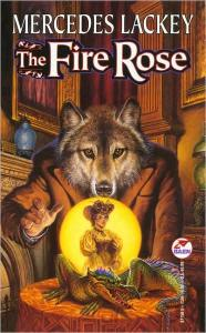 The-Fire-Rose-Mercedes-Lackey-Paper12-lge