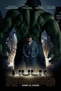 The_Incredible_Hulk_poster