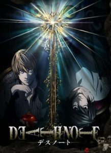 death_note
