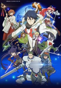 log_horizon_season_2