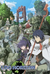 log_horizon_serie