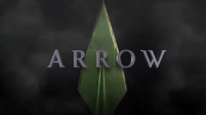 Arrow-logo-header-Season-4