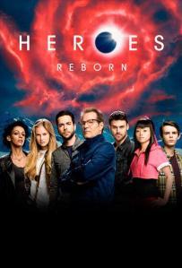 Heroes_Reborn_Sezonul_1_hd