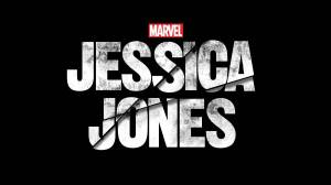 JessicaJonesLogo
