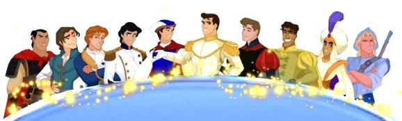 Disney-Prince-Line-Up-disney-princess-25152620-970-294