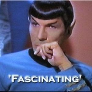 spockfascinating