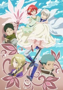 akagami_no_shirayuki-hime_2nd_season